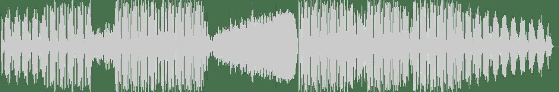 Kevin Andrews - Say Mumma (Original Mix) [Whore House] Waveform