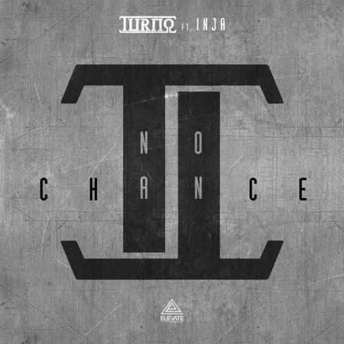Turno & Inja - No Chance (single) 2019