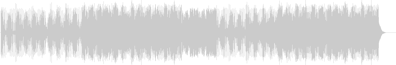 Chicane - Spirit (Chicane Rework Mix) [Ultra] Waveform