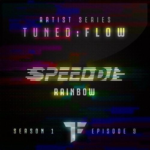 Rainbow (T:F Artist Series S01-E09)