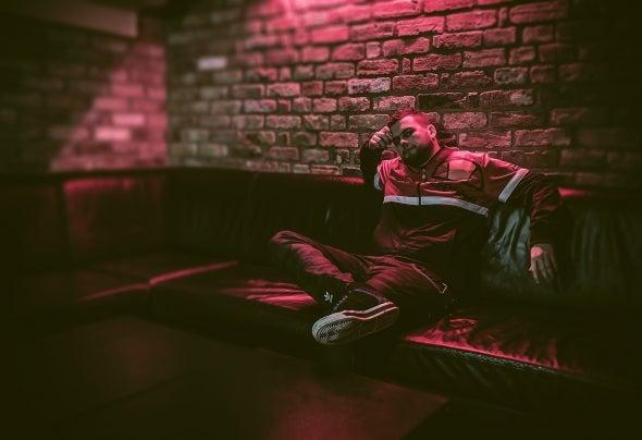 Simon Shaw Tracks & Releases on Beatport