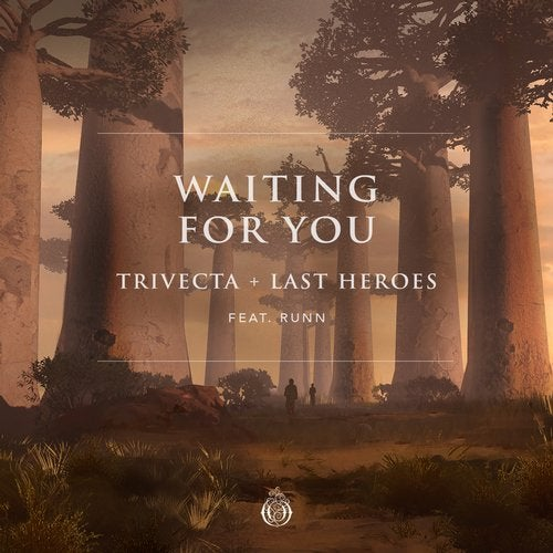 Waiting For You (feat. RUNN)