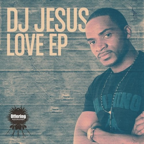 Yelele (Main Mix) by DJ Jesus, Canicia on Beatport