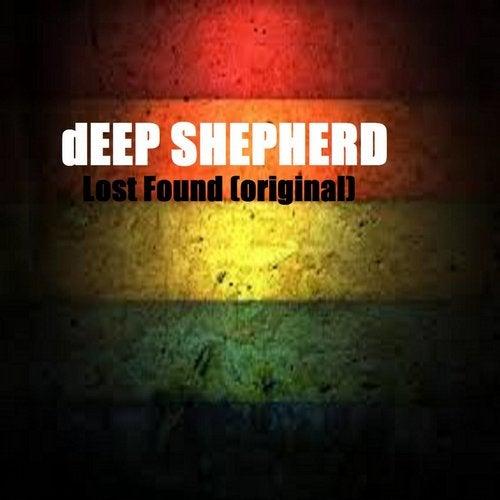 Birds deep shepherd remix