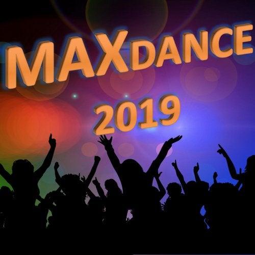 Max Dance 2019