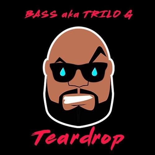 Reggae / Dancehall / Dub Releases :: Beatport