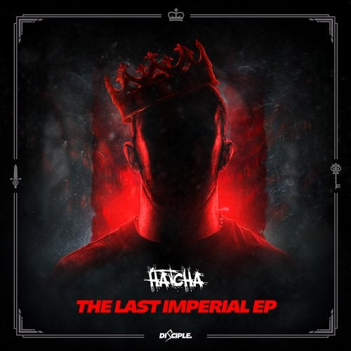 The Last Imperial EP