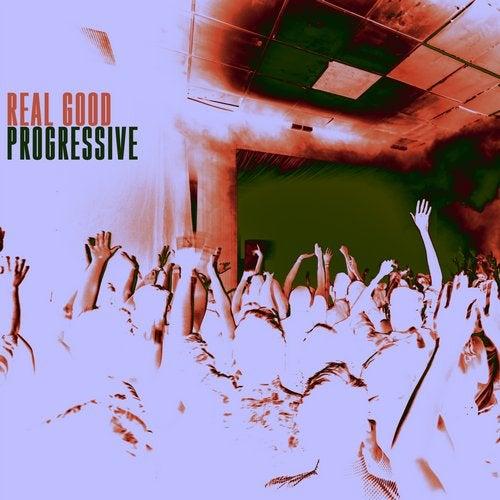 Agrande Tracks & Releases on Beatport