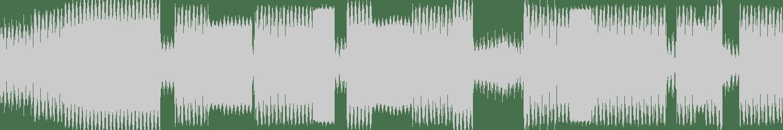 Kaiszer - Kinder der Nacht (Martin Merkel Remix) [Switchback] Waveform