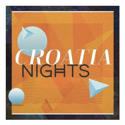 Croatia Nights