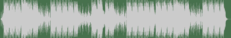Ali B, Baby Bam - Music Saves Me (feat. Baby Bam) (Original) [Bombstrikes] Waveform