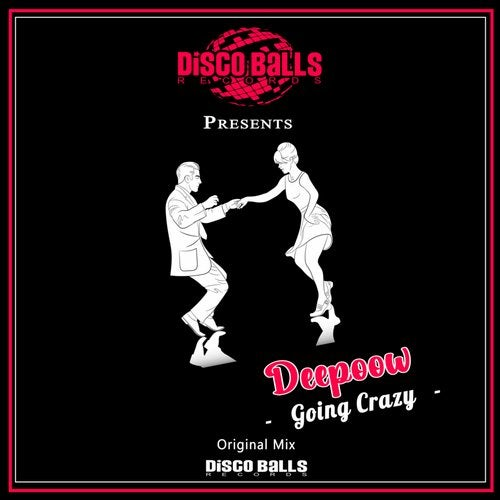 Disco Balls Records Releases & Artists on Beatport