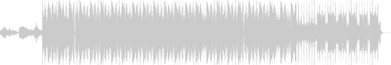 Tsuruda - Cousin Litt's Revenge (Original Mix) [Courteous Family] Waveform