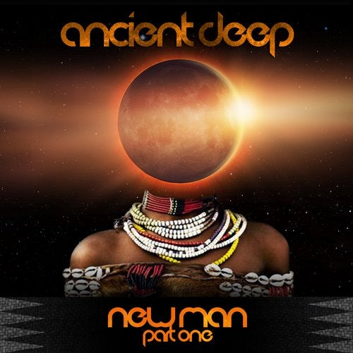 NewMAN (Nelo Dubmental) by Ancient Deep on Beatport