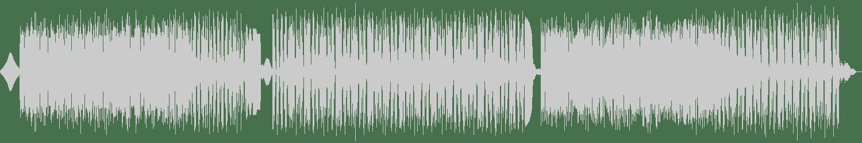 Beatroots - Sailor (Circular Remix) [Triple Drop Productions] Waveform