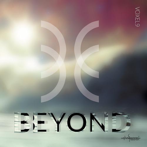 Beyond (Phase I)               Original Mix