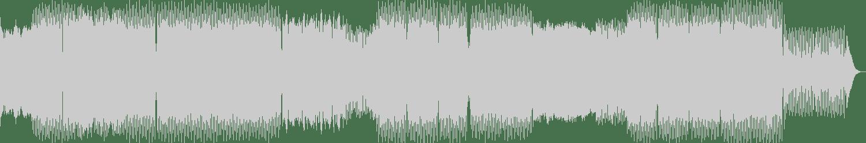 Dream Travel - Depth (Original Mix) [Umusic Records] Waveform