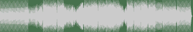 Marina Litvinova, Alex Grand, Mike Glazunov - Shining Brighter (Original Mix) [Suka Back Cat] Waveform
