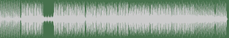 Tony S - Promises (Igor Gonya Promising Dub) [Oh So Coy Recordings] Waveform