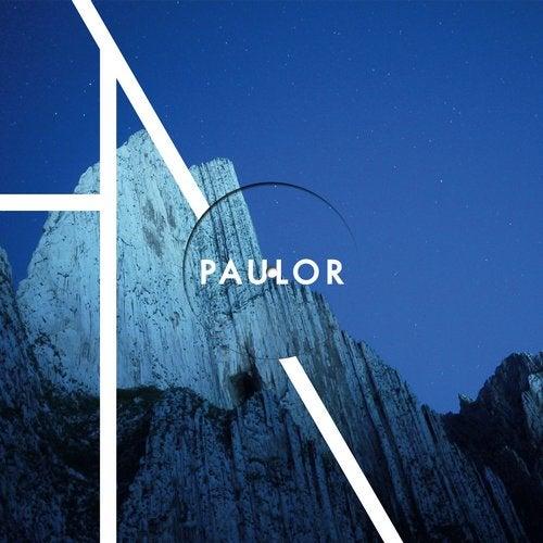 Paulor'S Blues