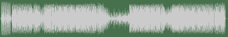DJ Est3r - Black Widow (Michael C. Progressive Mix) [FS Music Records] Waveform