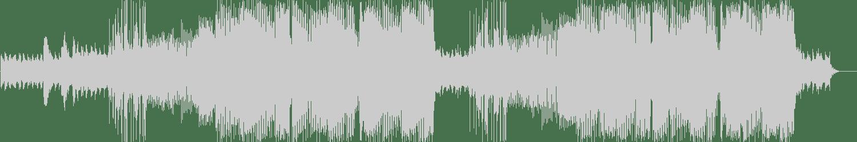 Polygon, Itro, Andromedik - Fly (Instrumental) [Liquicity Records] Waveform