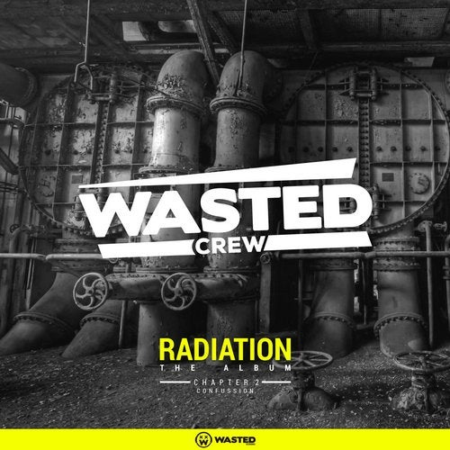 Radiation 2: Confussion