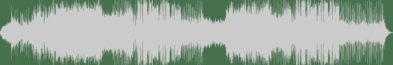 Freeday, Slavly - Break It Down (Original Mix) [Otodayo Records] Waveform