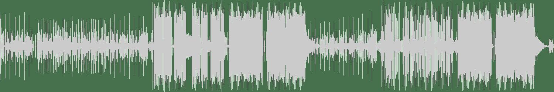 Royal Blood (SP) - San Junipero (Original Mix) [Rough Division] Waveform