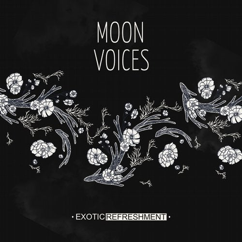 Moon Voices