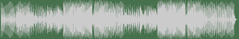 Sam Blans - Mata Mata (Original Mix) [Dirty Dutch Music] Waveform