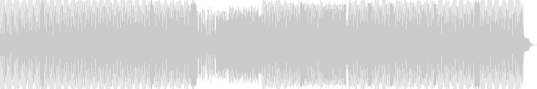 Inaya Day, Giangi Cappai - Rapid Fire (Rapido) (Brian Gionfriddo Bits & Pieces Remix) [KULT] Waveform