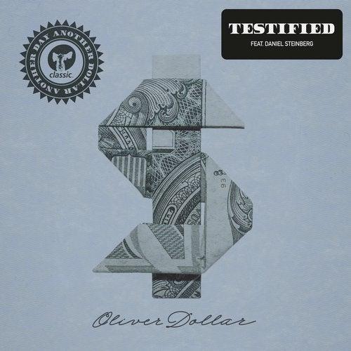 Testified feat. Daniel Steinberg