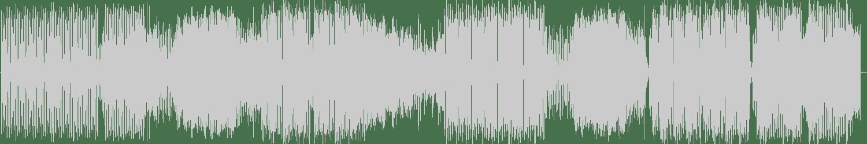 Damon Rush - Sweat Me (Original Mix) [FUTURETRXX] Waveform