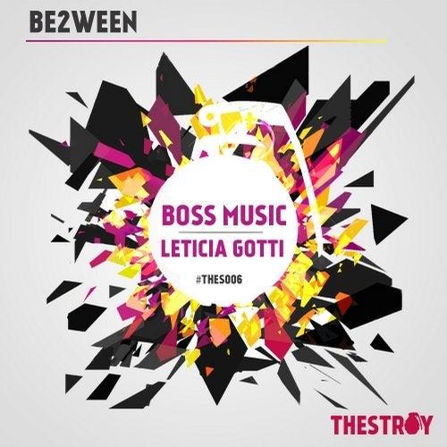 Boss Music Tracks & Releases on Beatport