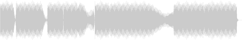 Dubfire - Emissions (Original Mix) [Minus] Waveform