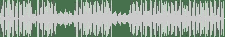 Junior Gee - Pick Up (Original Mix) [Lower East] Waveform