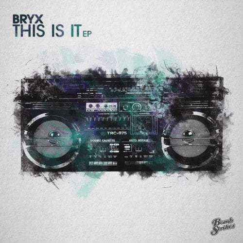 This Is It EP