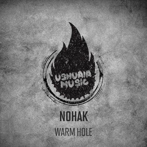 Warm Hole