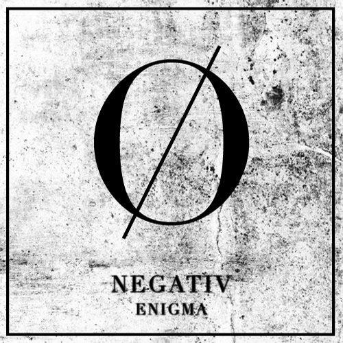 Negativ - Enigma