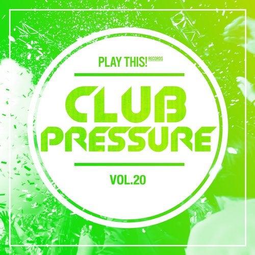 Christina Skaar Tracks & Releases on Beatport