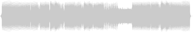 Federation - Quiero (Original Mix) [Perfecto Fluoro (Armada Music)] Waveform