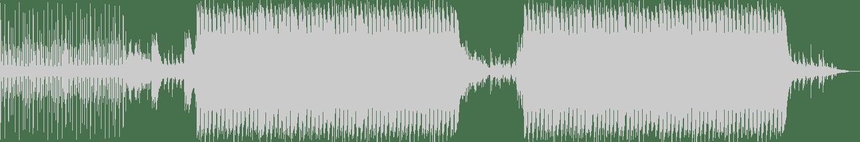 Hyroglifics - Hanging On You (Original Mix) [Critical Music] Waveform