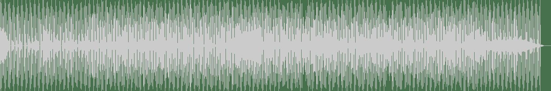 Alex Kenji - Japan (Sara Galli Lotus Blo) [CMG Publishing] Waveform