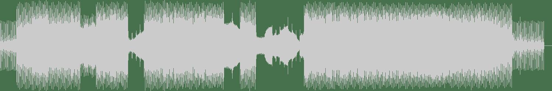Luke Garcia, UOIO - Soul Life (Original Mix) [BeatFreak Recordings] Waveform