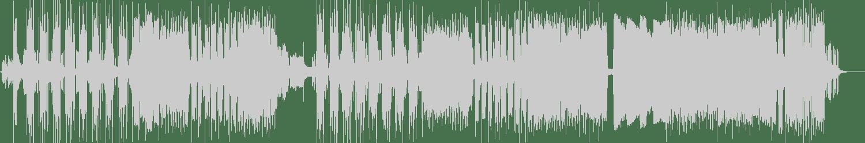 Todd Bird - Drama (Original Mix) [Wild Red Eyes Music] Waveform