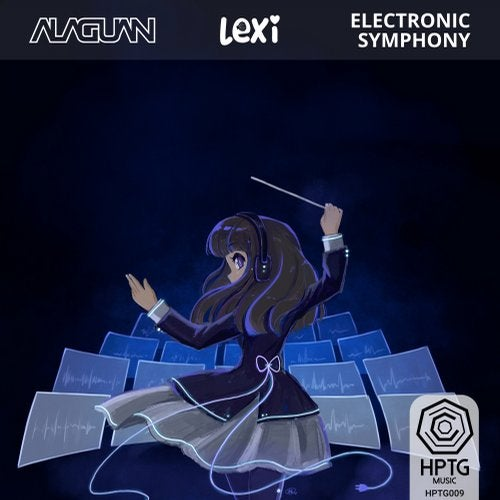 Electronic Symphony (feat. Lexi)