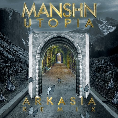 UTOPIA (Arkasia Remix)