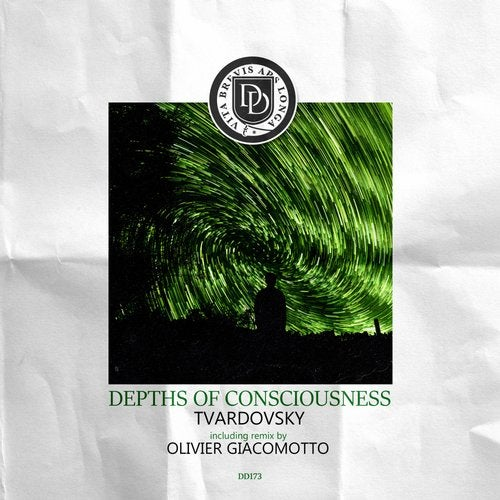 Depths Of Consciousness