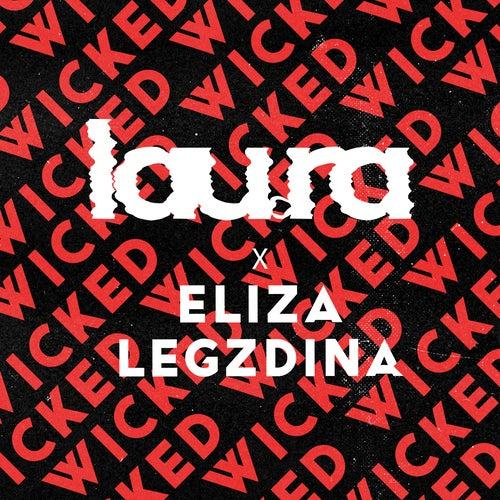 Wicked (feat. Eliza Legzdina)
